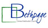 Bethpage UMC